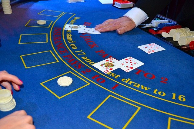 Online casino Cyprus