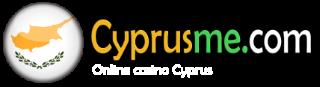 Cyprus me